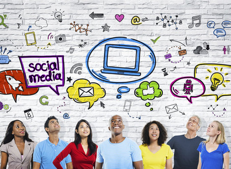Maximizing Millennials - Including the Top 5 Complaints About Them!