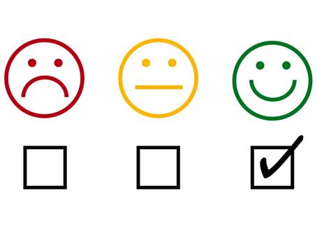 12 Characteristics of Consumer Centric Companies