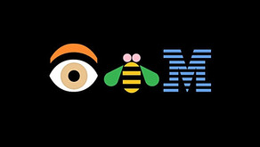 Introducing IBM Design Thinking