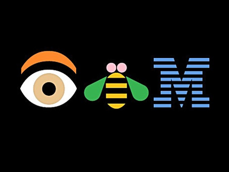 Introducing IBM Design Thinking