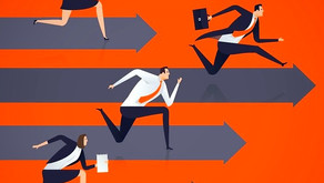 Agency New Business: 15 Ways to Win