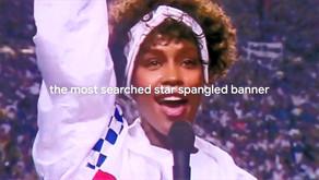 Google Celebrates Black History