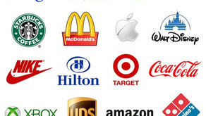 """What Companies Come to Mind When I say """"Consumer Centric""""?"""