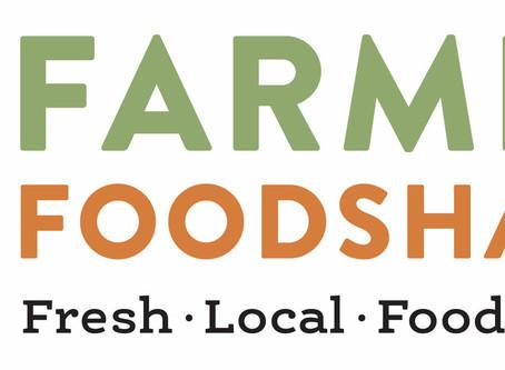 Good News from the Farm