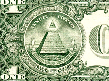 Lifting the veil on Surveillance Capitalism?