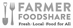 Farmer Foodshare