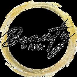 BBA_logo1.png