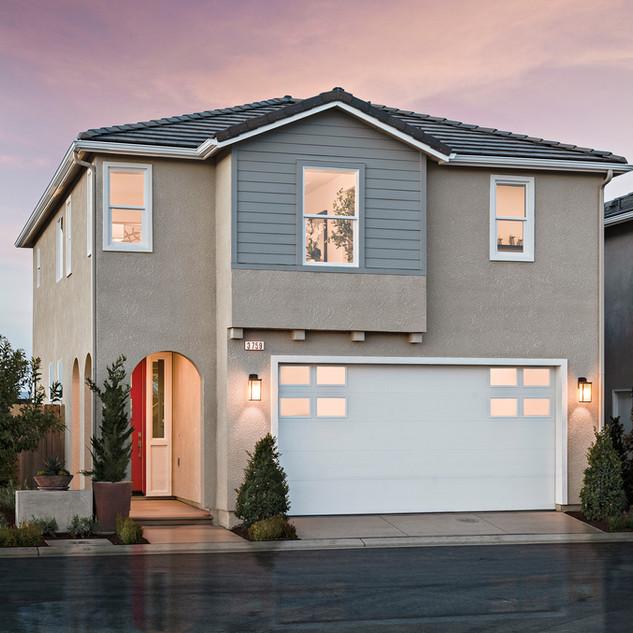 New Elevations | Fresno, CA