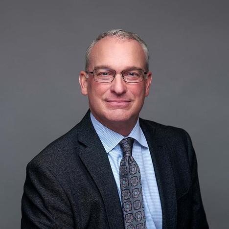 Jeff Chelwich, AIA | Senior Principal
