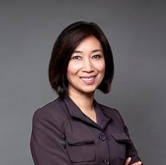 Dinna Mize | Senior Vice President - Finance