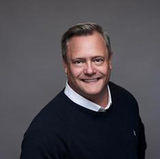 Todd Larner | Senior Principal