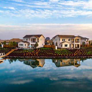 Newport at River Islands | Lathrop, CA