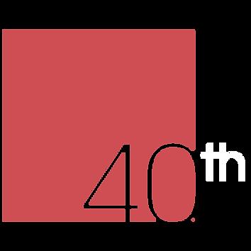 40th-Anniversary_mug_Video_white-th-02-2