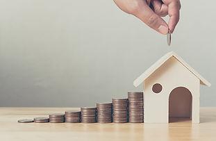 Housing-Crisis.jpg