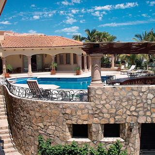 Palmilla Residence | Cabo San Lucas, Mexico