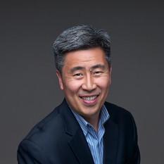 Robert Lee | Senior Principal