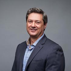 Fernando Laullon, AIA, NCARB | Executive Vice President