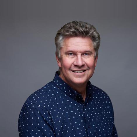 Bob Wilhelm | Senior Principal