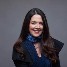 Lorrie Gagné | Senior Vice President - Operations