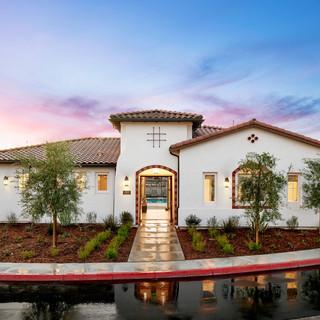 Rancho Soleo | Temecula, CA