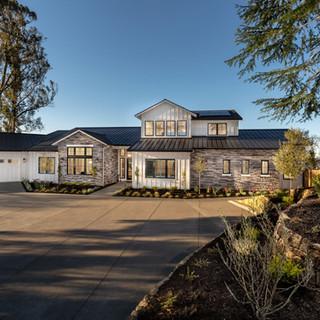 The Kiper Residence | Walnut Creek, CA