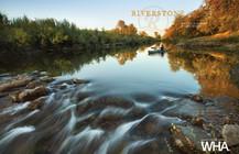 Riverstone | Madera, CA