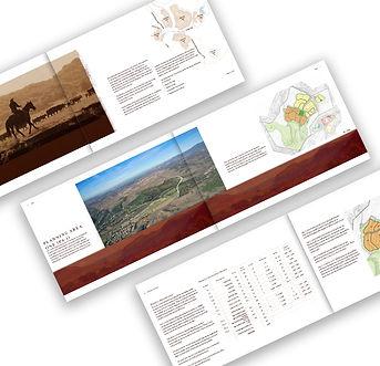 ranch-dg2.jpg