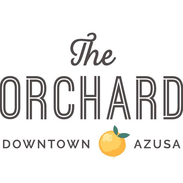 The Orchard   Azusa, CA