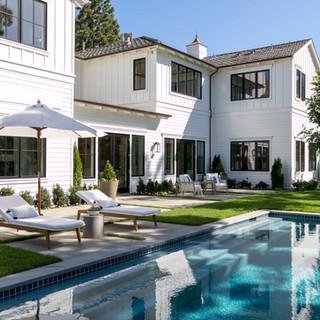 Deerwood Lane | Newport Beach, CA