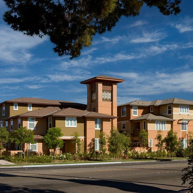 Pradera Apartments | Anaheim, CA