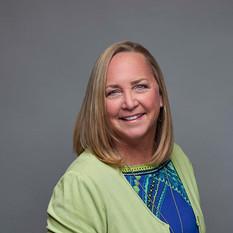 Denise Ashton | Senior Principal