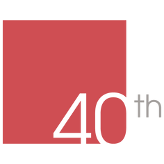 40th-Anniversary_mug_Video_02-26-21.png
