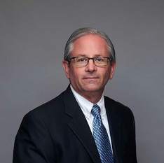 Don White | Senior Principal