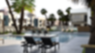 2015290_Pool Area.effectsResult.png