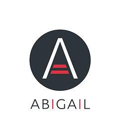 2015435_Abigal_Logo_CMYK.jpg