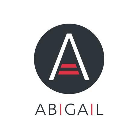 Abigail | Portland, OR