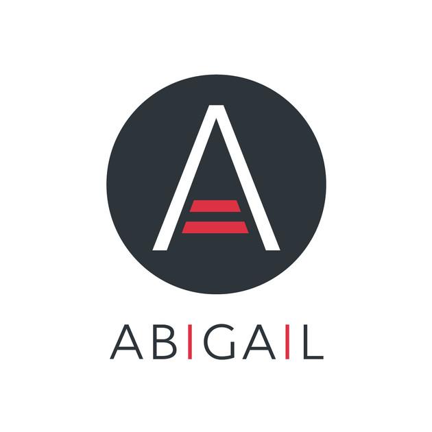 Abigail   Portland, OR