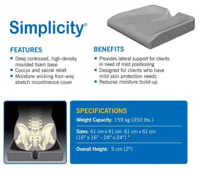 SIMPLICITY SPEC.JPG