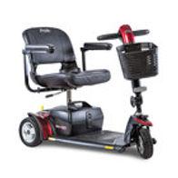 Go-Go-Sport-3-Wheel-Red.jpg