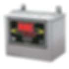 31_MK_Battery-500x500_480x480.webp