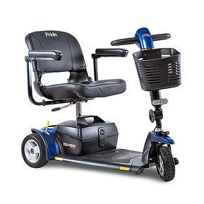 go-go-sport-3-wheel-blue.jpg
