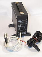 battery_charger_8amp_1_480x480.jpg