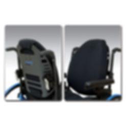 Pride-Mobility-Synergy-Shape-Back.jpg