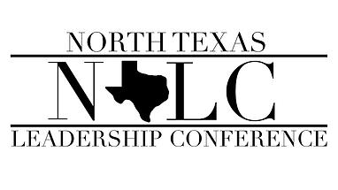 ntlc logo #2.png