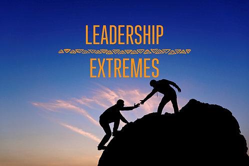 Leadership Extremes