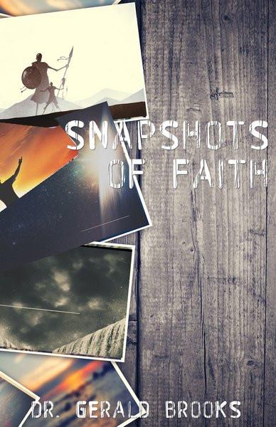 Snapshots of Faith PDF