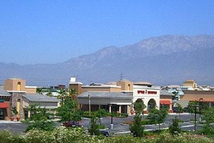 Rancho Cucamonga, CA Roundtable