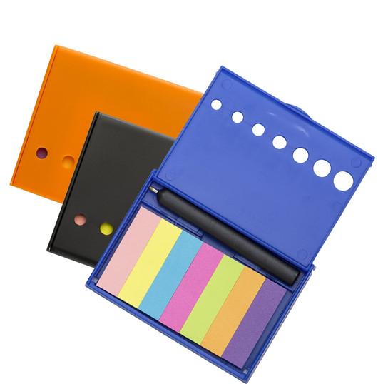 Kit-Post-it-com-Caneta-981d1-1485796793.