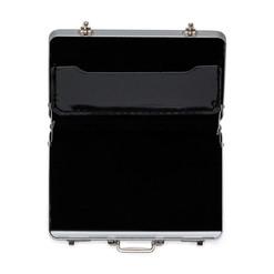 Porta-Cartao-Maleta-Aluminio-PRATA-5217d