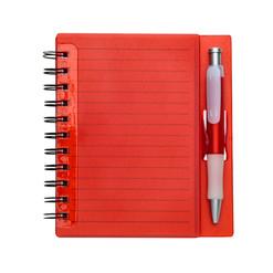 Bloco-de-anotacoes-com-caneta-795-147516